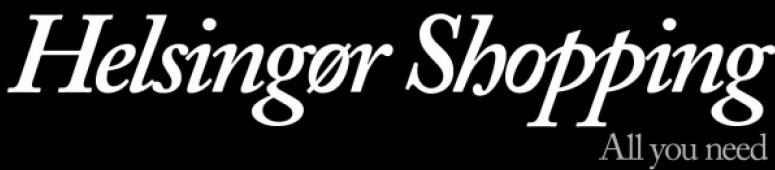 Helsingør Shopping