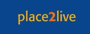 place2live